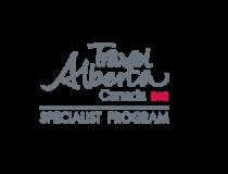Alberta Specialist Program von Travel Alberta