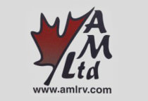 Logo von Adventurer Manufacturing Ltd. (AML)