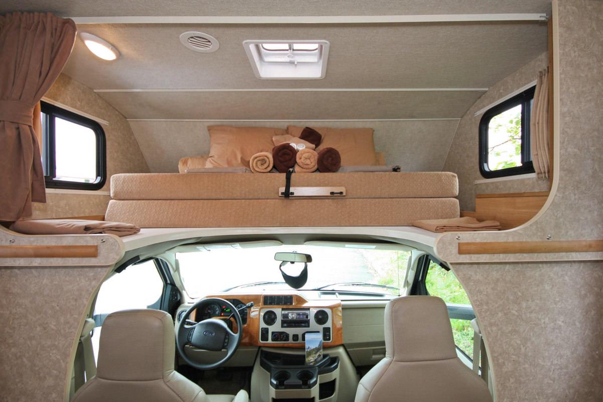 glossar zu begriffen rund um wohnmobilreisen und camping camperco. Black Bedroom Furniture Sets. Home Design Ideas