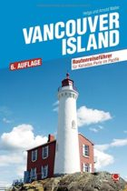 Reiseführer Vancouver Island